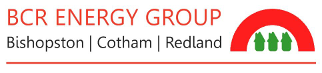 BCRenergy-logo-322x73