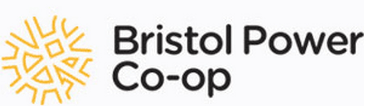 Bristol Power Co-op - logo