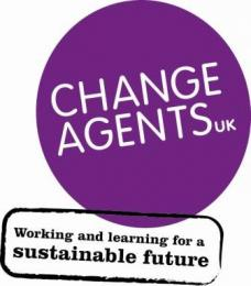 Change Agents UK(Large email)