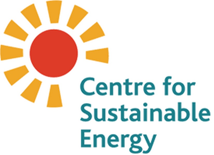 CSE - logo