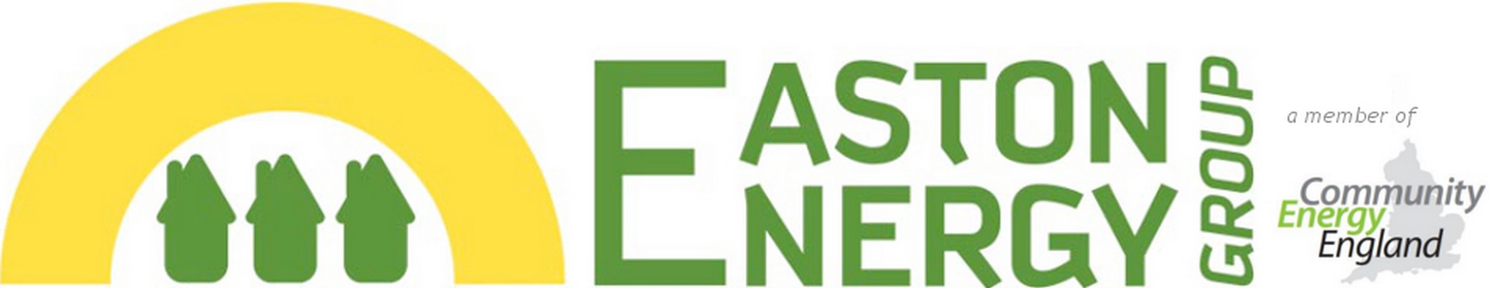 Easton - logo 1