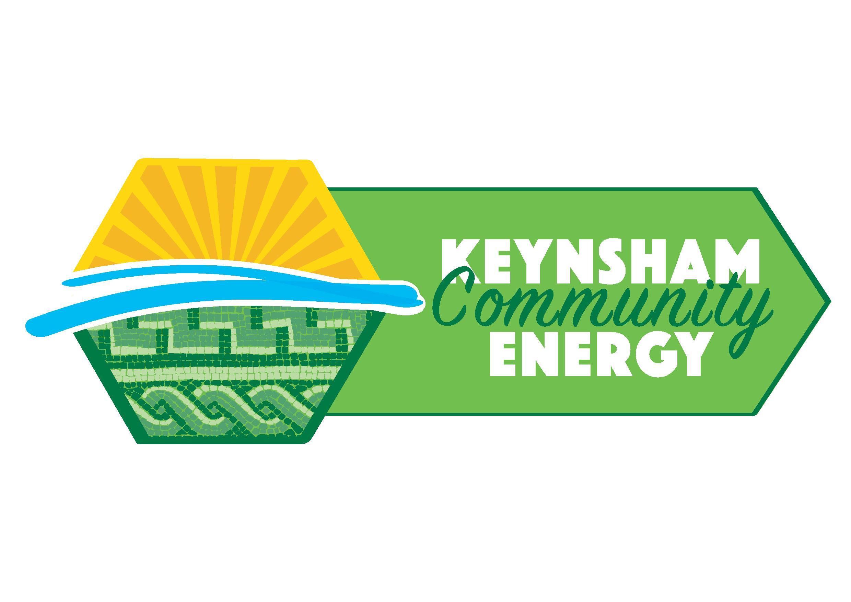 keynsham logo-page-001