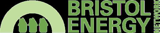 BEN Logo