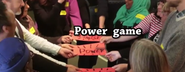 power-game
