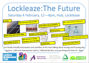 4-feb-lockleaze