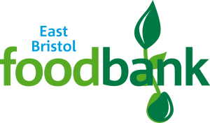 East-Bristol-Logo-three-colour
