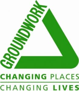 Groundwork-South