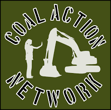 coal action network