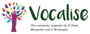 vocalise-logo-full