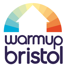 warmup-bristol-logo-sq-purple